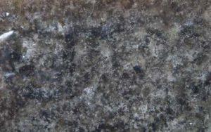 Бутадиен-стирольный (эмульсионный) маслонаполненный каучук