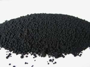 Техуглерод