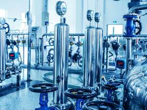 Химические акселераторы