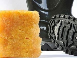 Синтетические каучуки на современном производстве. Компания Логос-Холдинг